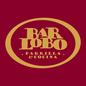 Bar Lobo