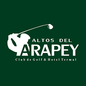 Altos del Arapey - Club de Golf & Hotel Termal