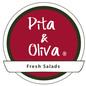 Pita & Oliva