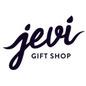 Jevi Gift Shop