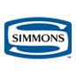 Simmons Home