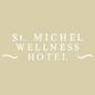 St. Michel Wellnes Hotel