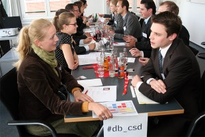 tips speed dating