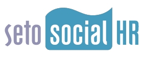 Seto-social-hr