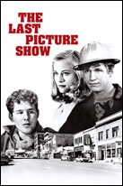 The Last Picture Show (Original)
