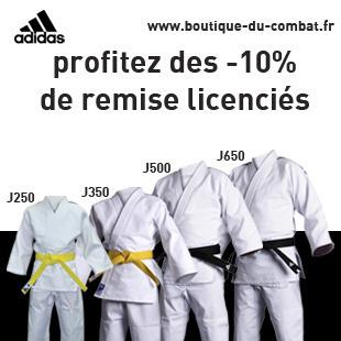 http://www.boutique-du-combat.fr/