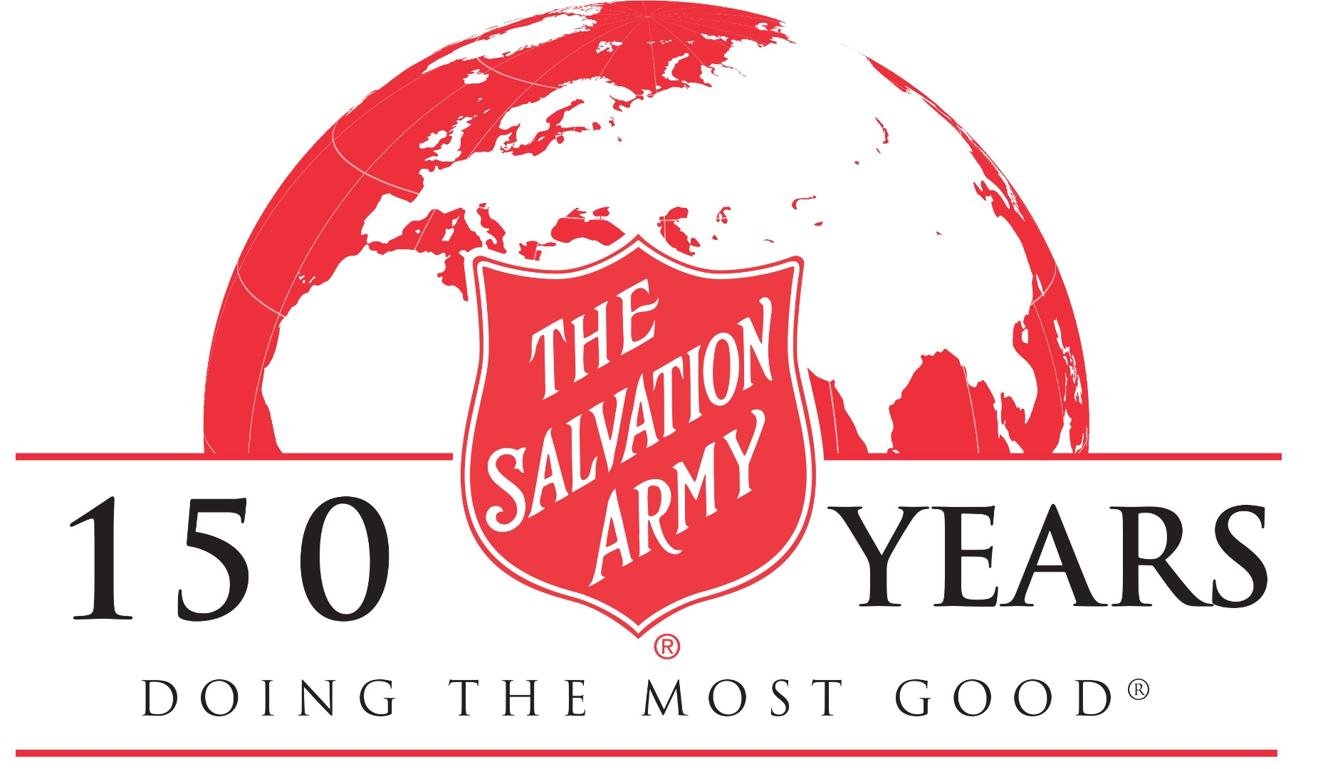 the noble cause of the salvation army � robert bassam