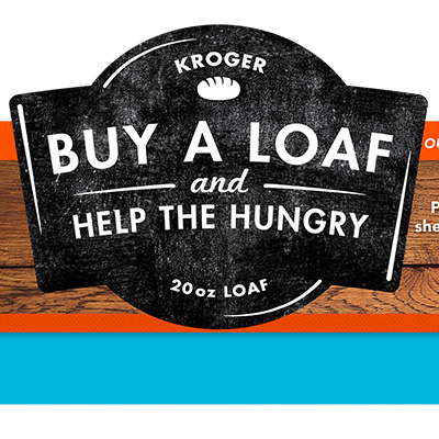 Eastern Michigan Division Buy a Loaf and Help the Hungry
