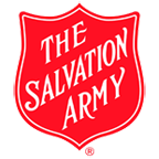 salvationarmyusa.org