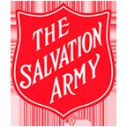 salvationarmyusa.org