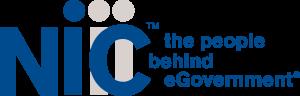 NIC Regular Logo