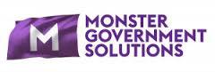 monster-govt-sol