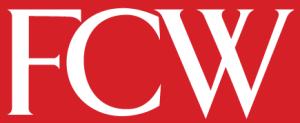 fcw_logo-loading