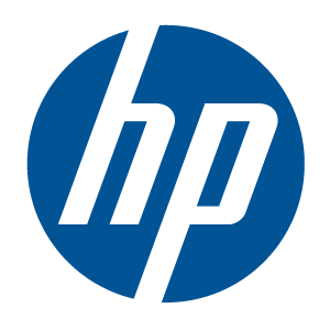 logo_sponsor_HP_2012-02-28-flat_300px