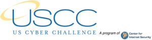 USCC logo_cis1_396x104px