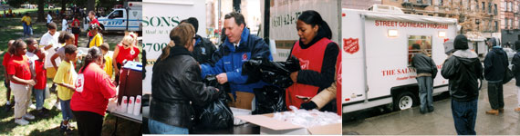 Images of 