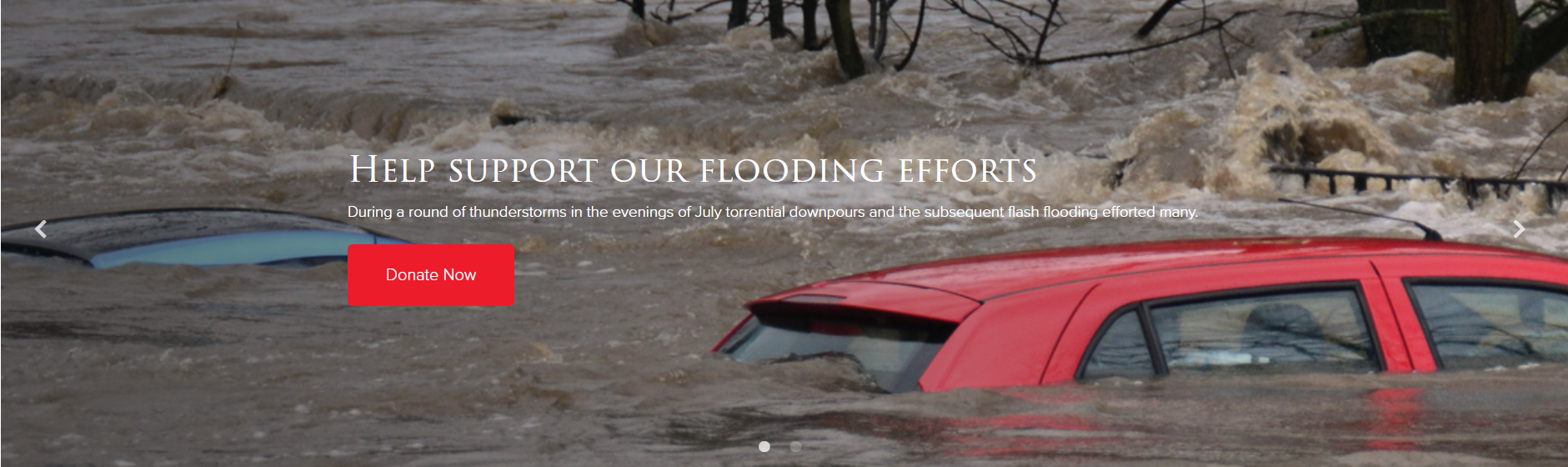 100 Year Flood.png