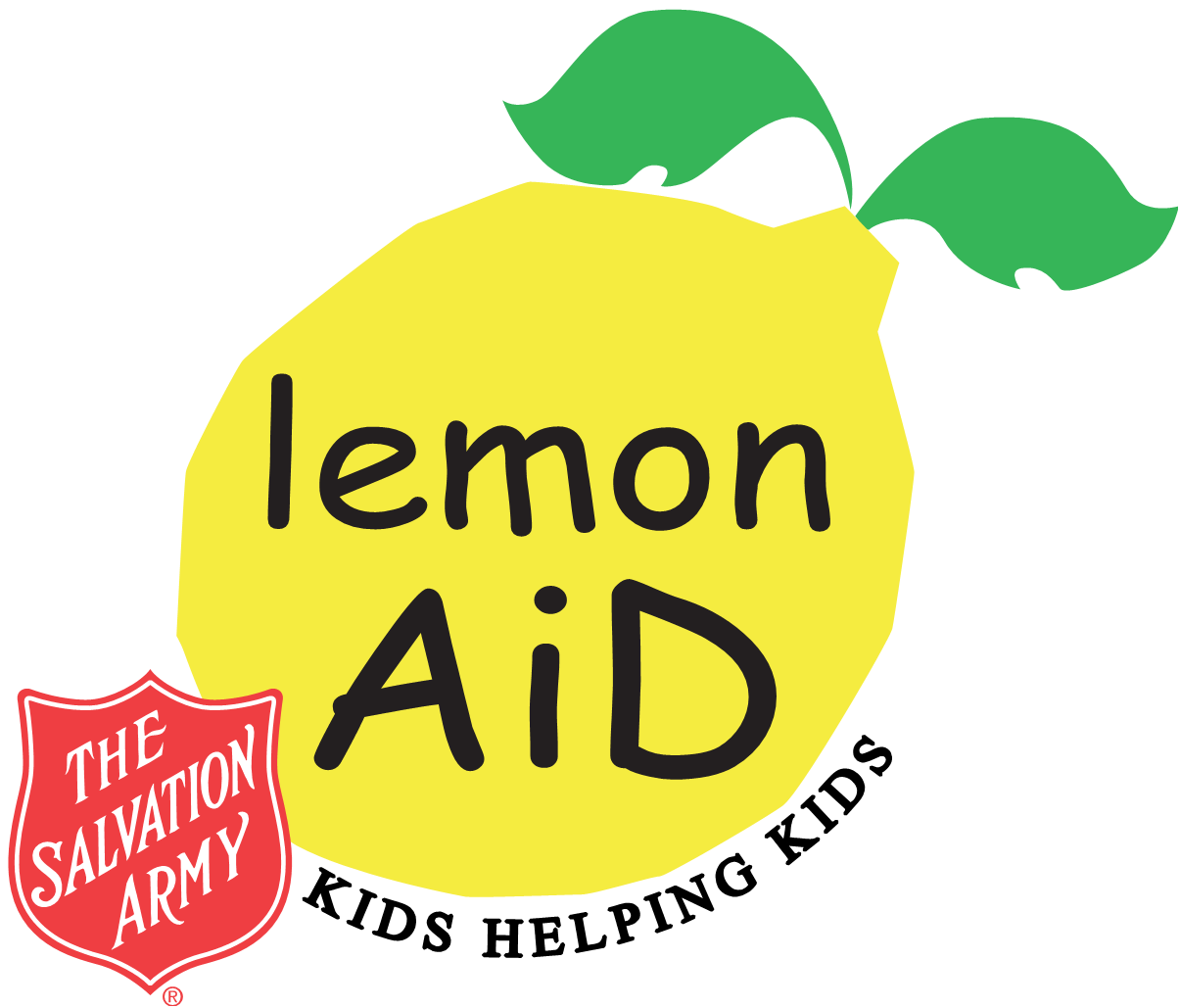 The Salvation Army of Central Ohio - LemonAiD
