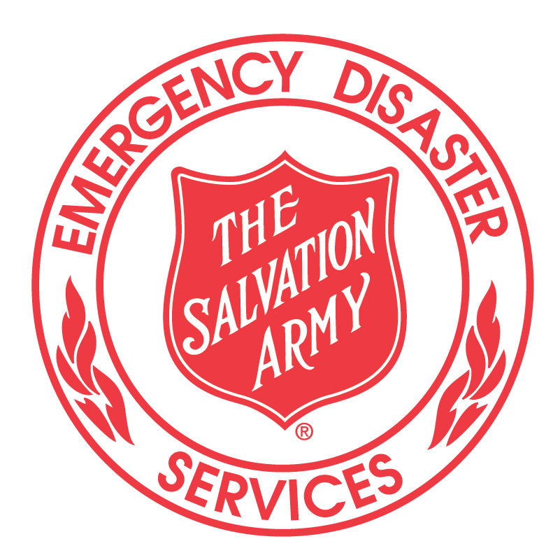 Emergency 
