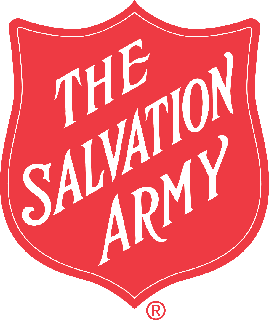 the salvation army northeast ohio division - nwoas utility assistance