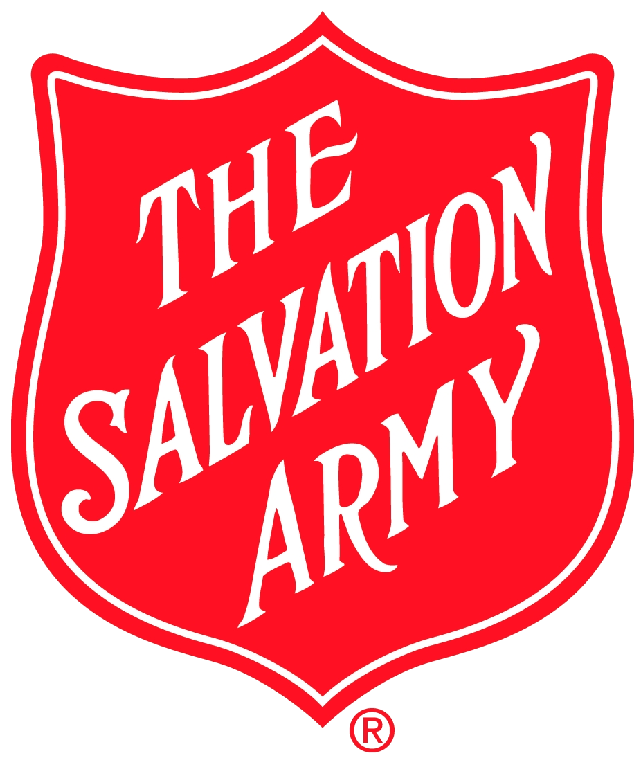 The Salvation Army of Central Ohio - The Salvation Army of Central ...