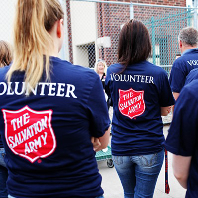 empire state division the salvation army upstate new york - 400×400