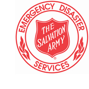 Emergency Disaster 
