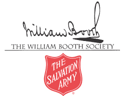 William Booth Society