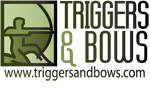 Triggersandbowslogo_copyresample