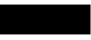 Smallblackprophetriver_logo_rgb_300dpi_(black)