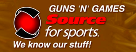 Guns-n-games-logo1a