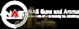 Nas_logo_ammo