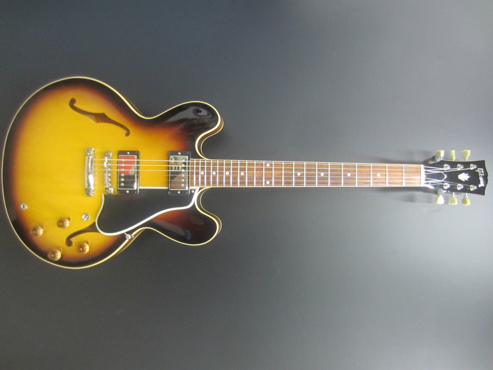 Used Gibson 2010 1959 Reissue ES-335