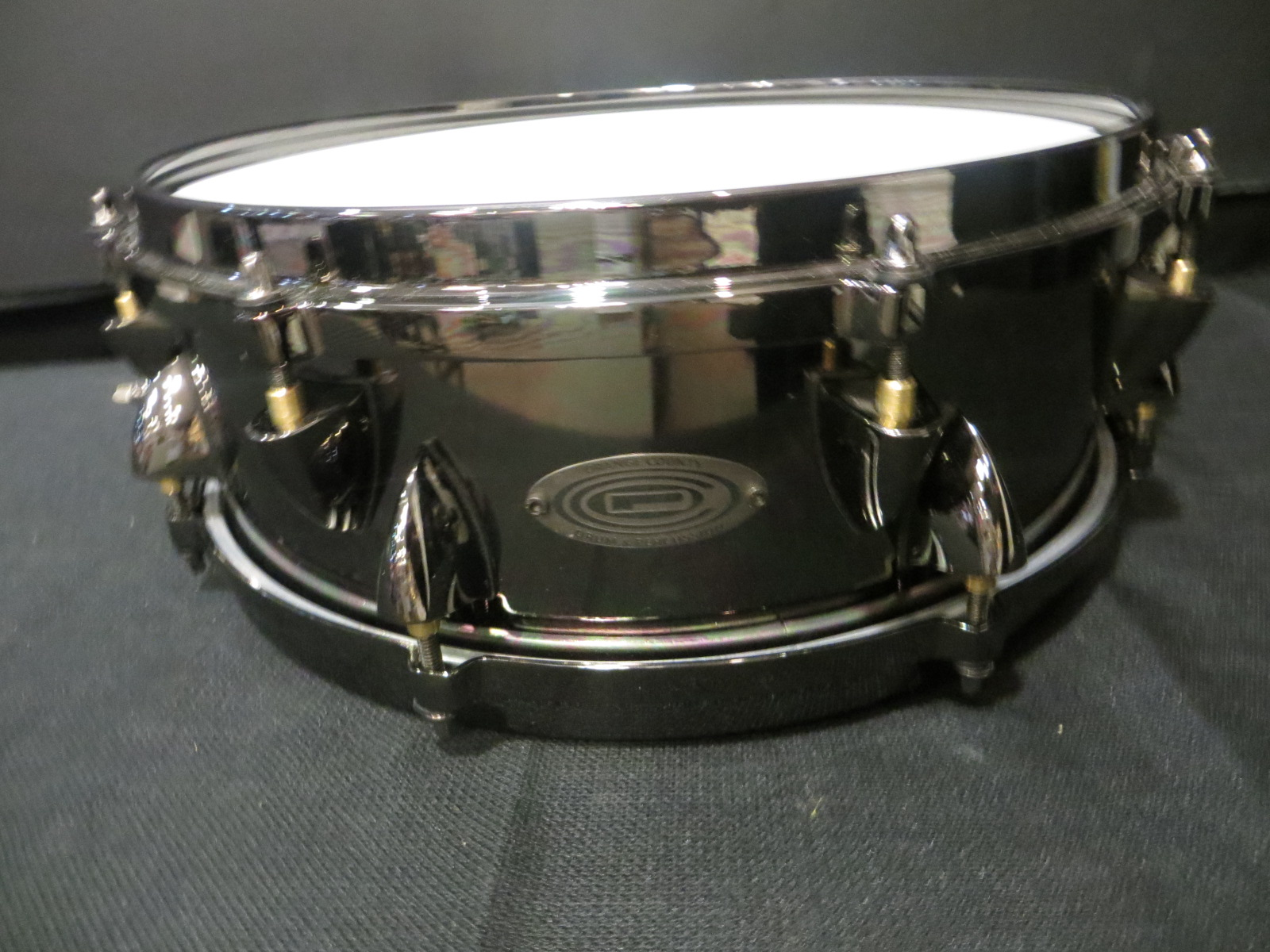 Orange County Drums -