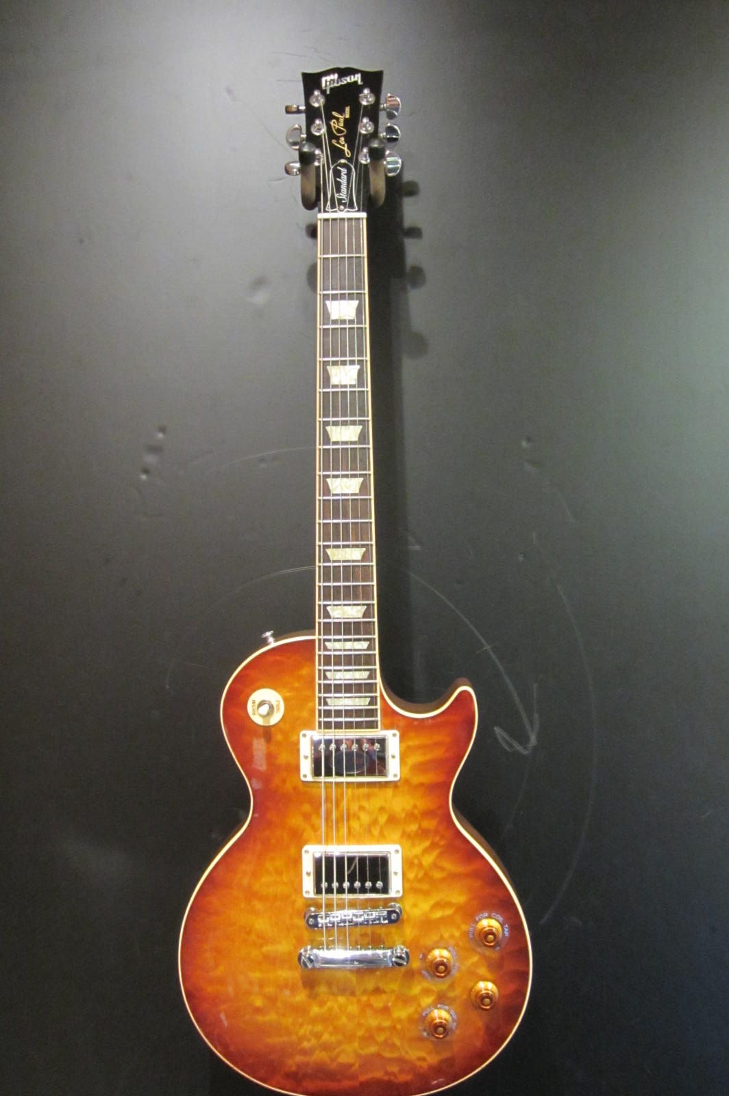 Used Gibson STANDARD PREMIUM QUILT