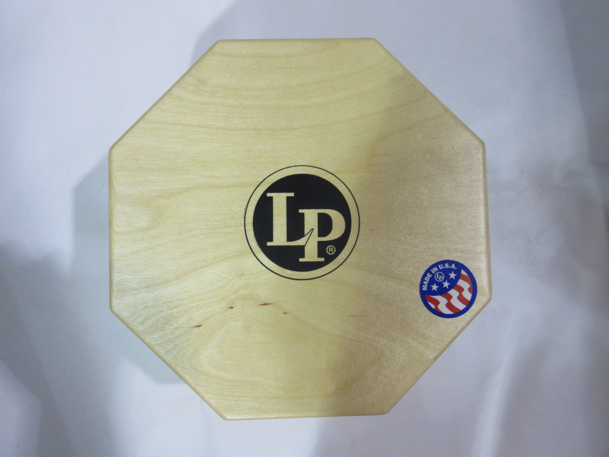 Latin Percussion - Americana