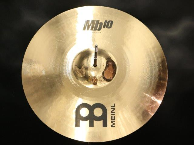 Meinl - MB10 Medium Crash 18