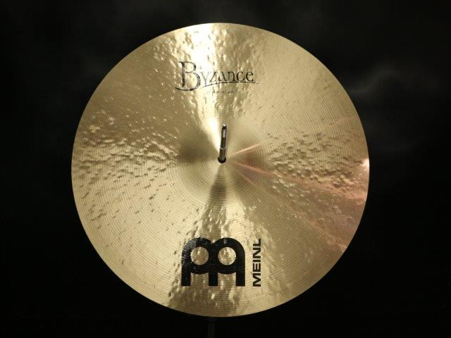 Meinl - Byzance Medium Crash 20