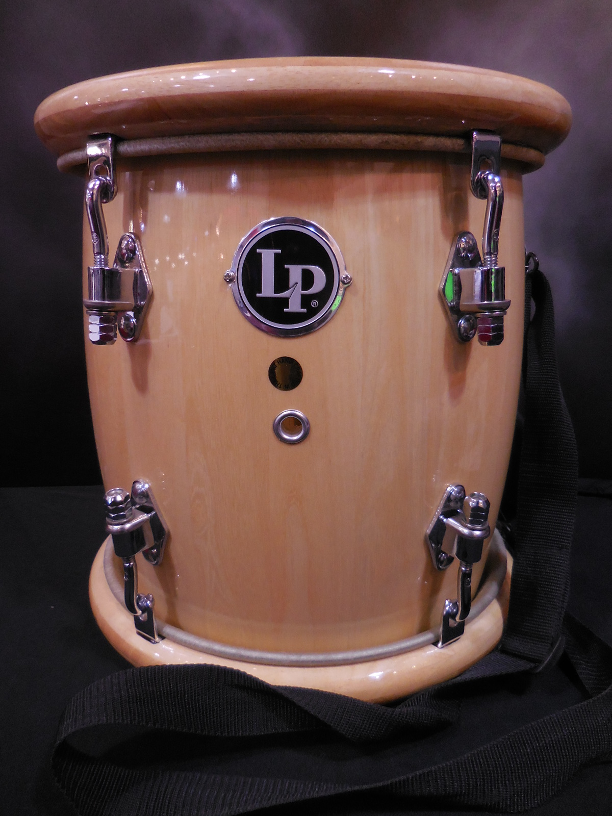 Latin Percussion - LP271