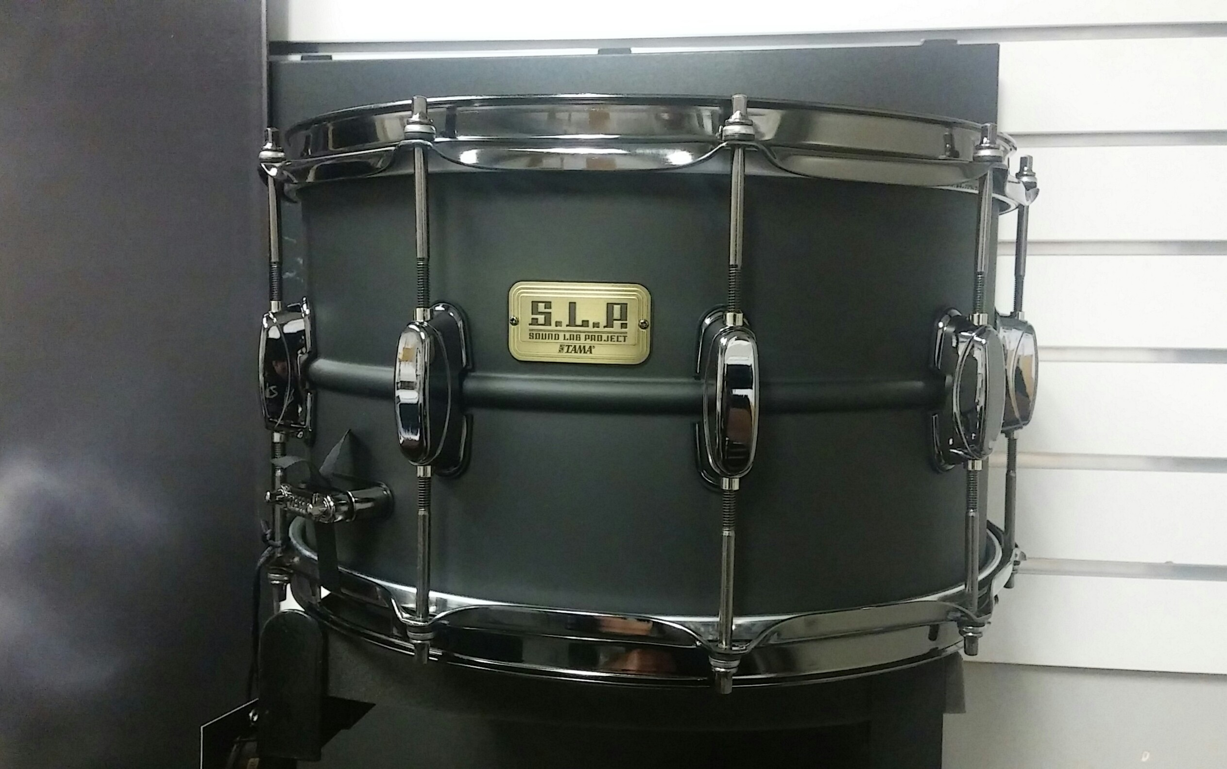 Tama - LST148WB