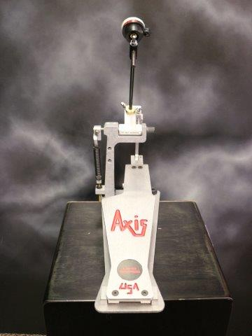 Axis - #2 Axis Longboards A Single Pedal