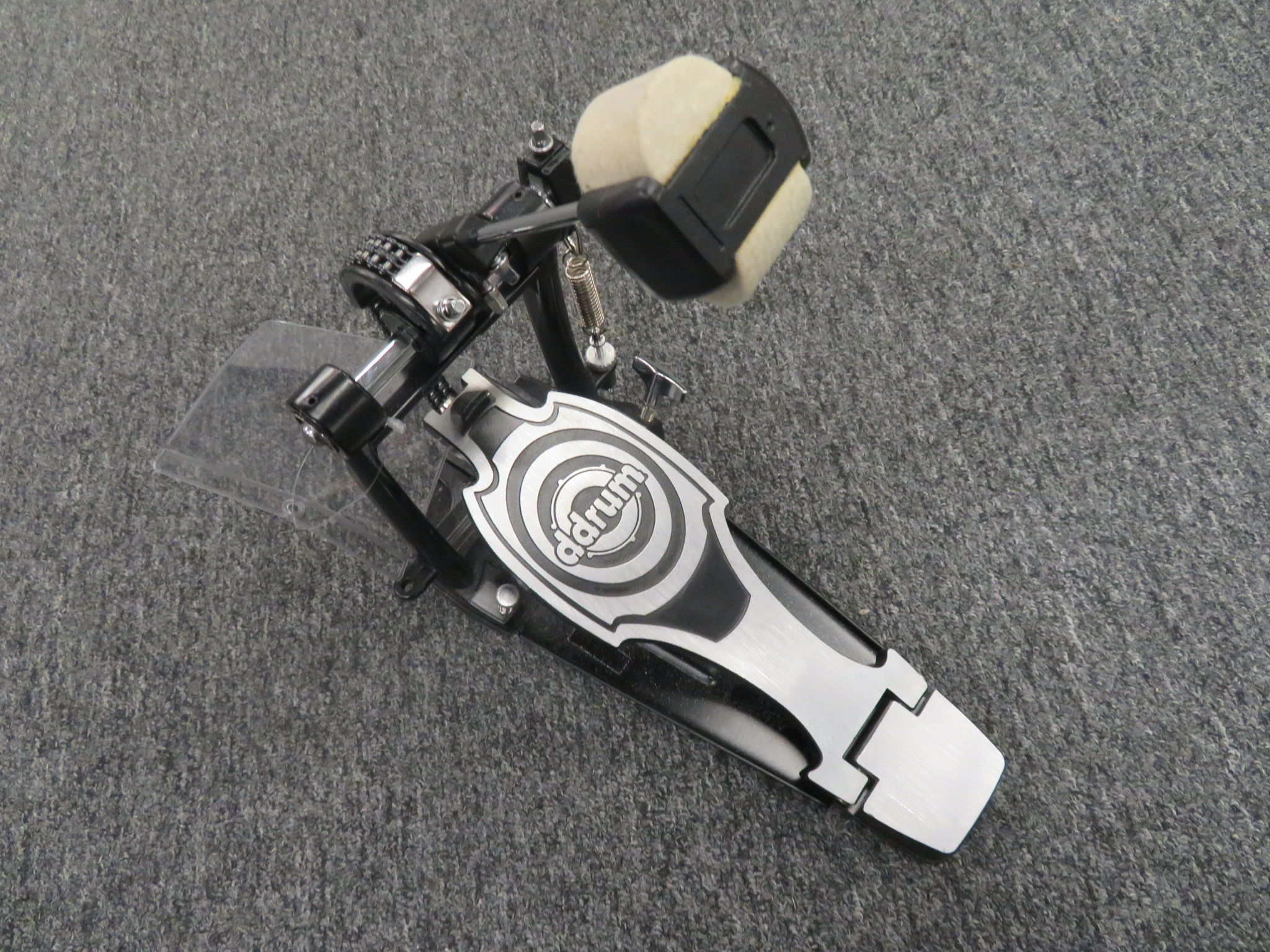 Ddrum - BASS DRUM PEDAL