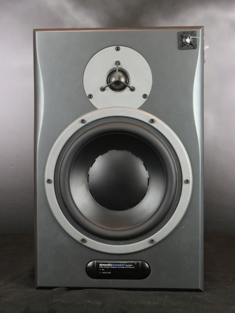 Dynaudio - AIR-15 Acoustics Slave Studio Monitor