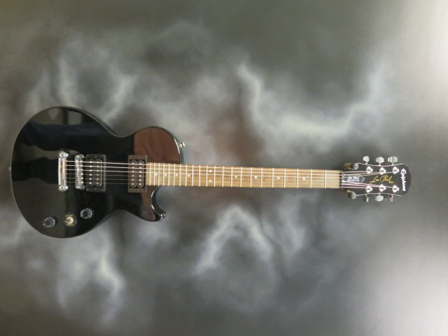 Epiphone - Special II