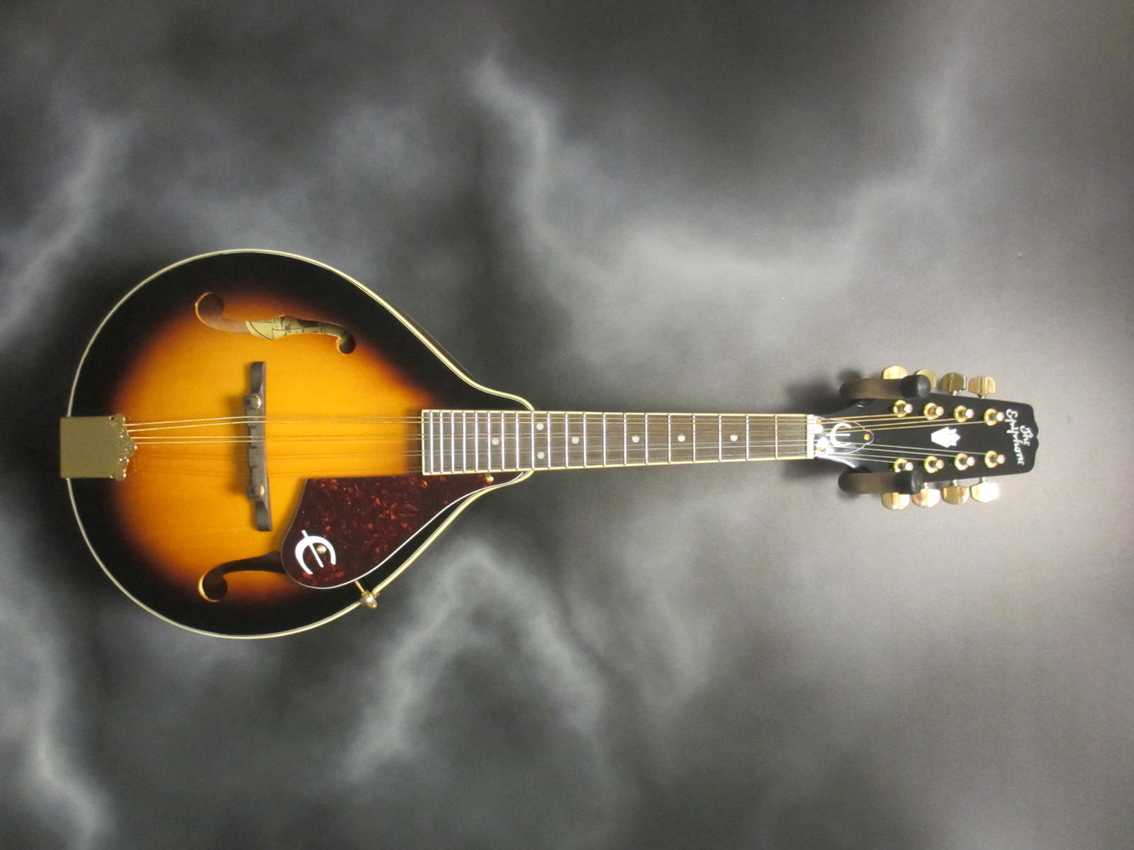 Epiphone - MM-30S