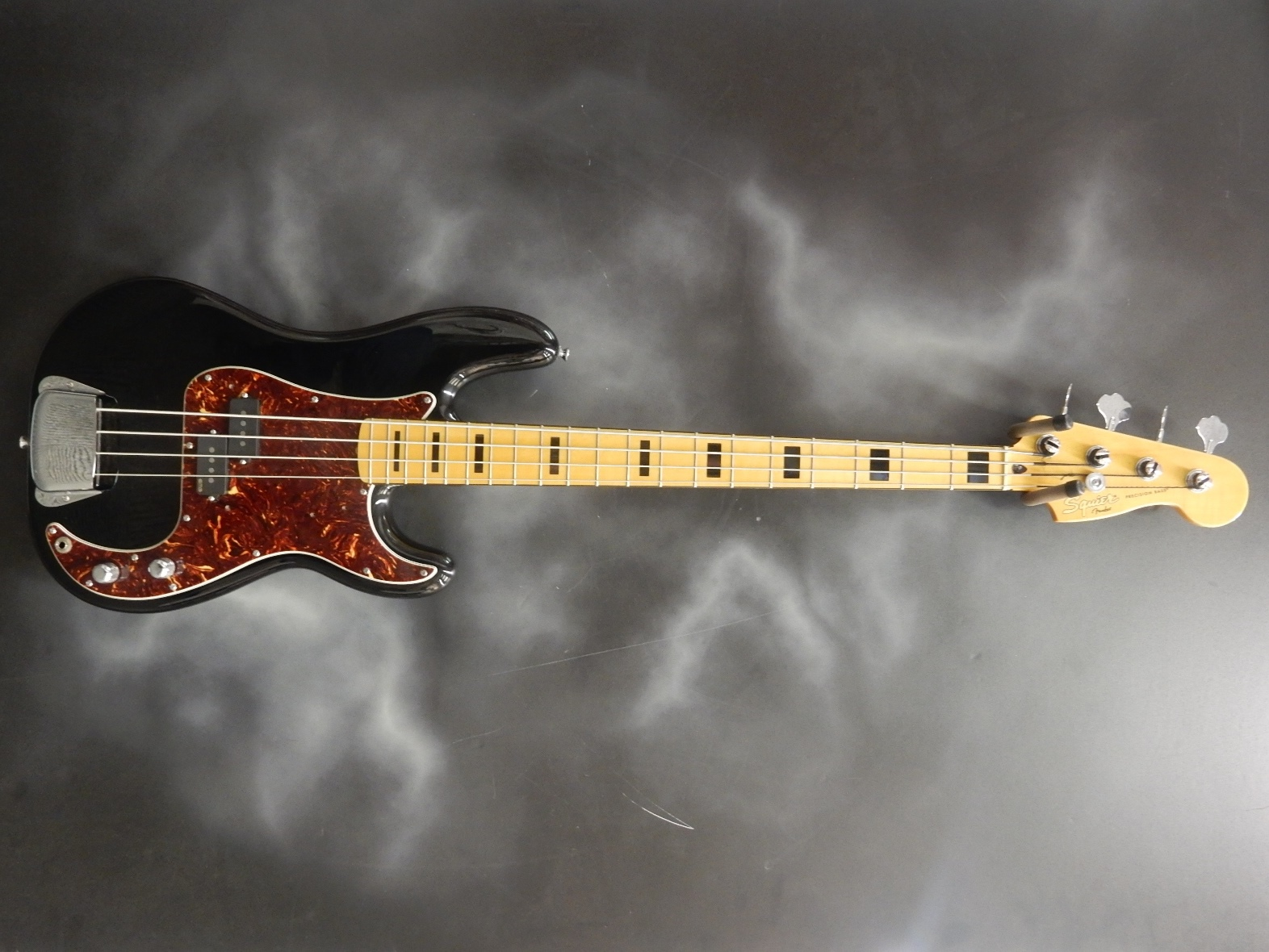 Fender - 70' CLASSIC VIBE PRECISSION BASS