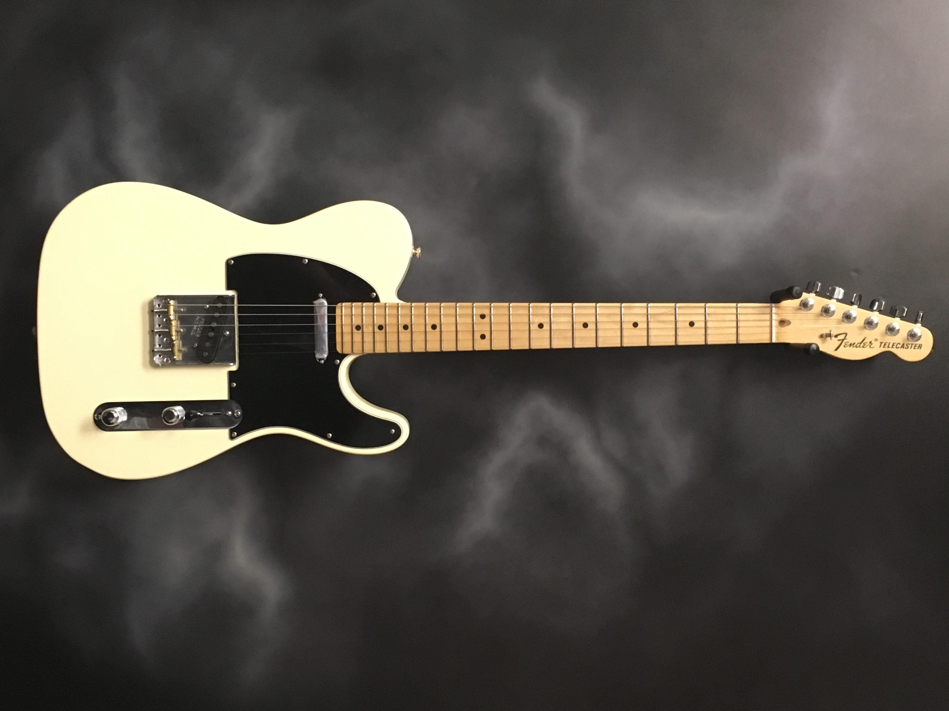 Fender - American Special Telecaster