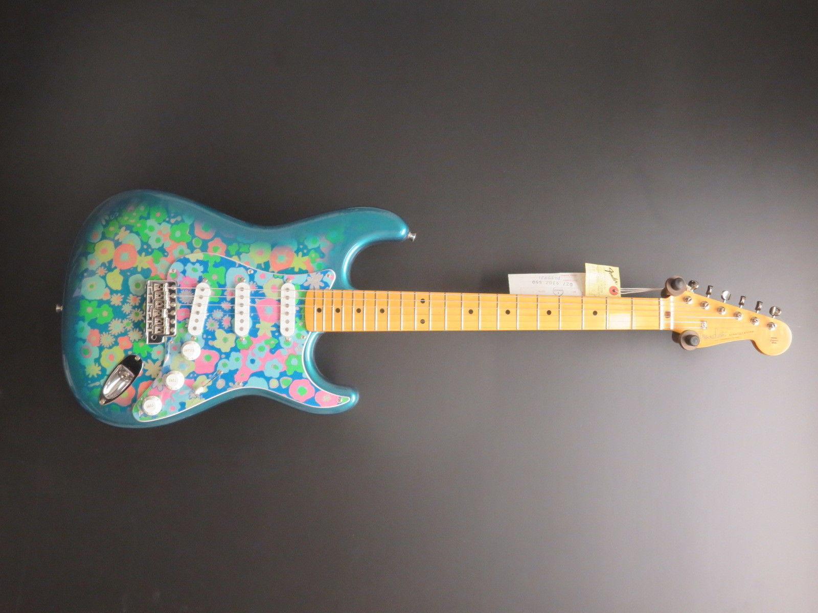 Guitar Of The Day