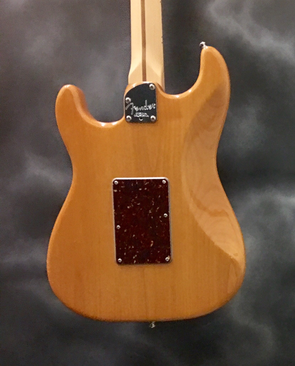 Fender - HIGHWAY ONE HSS