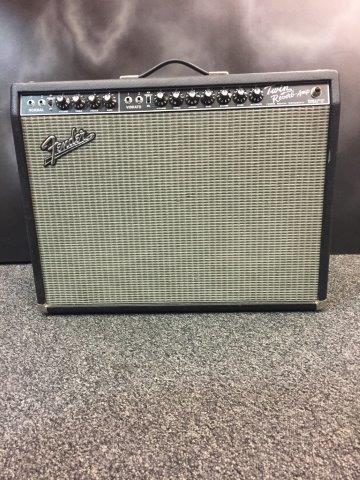 Fender - 1965 Reissue Twin Reverb
